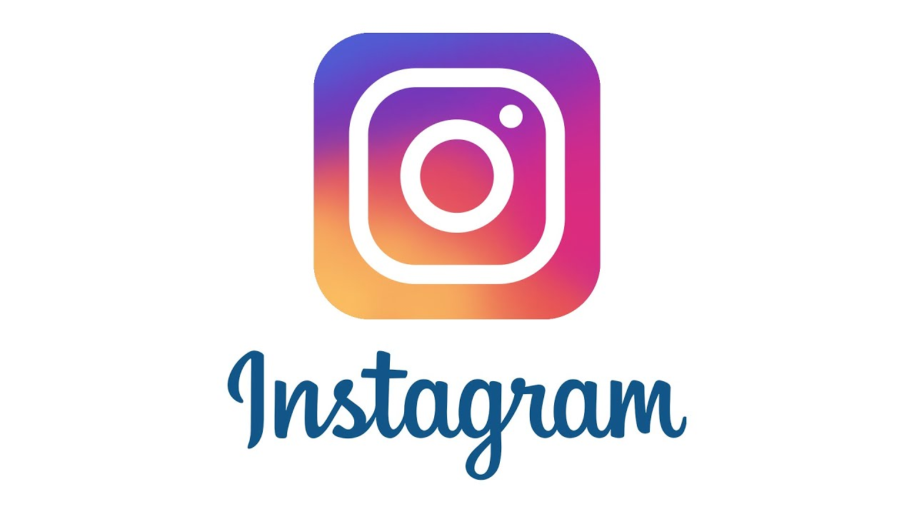 Instagram logo Photoshop Tutorial | New Instagram Logo ...